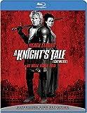 A Knight's Tale (Bilingual) [Blu-ray]