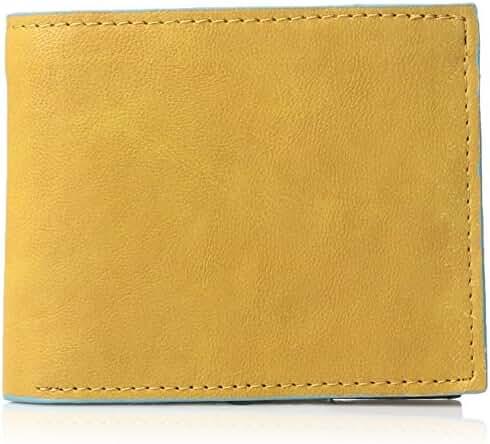 Tallia Men's Frost Bifold Wallet