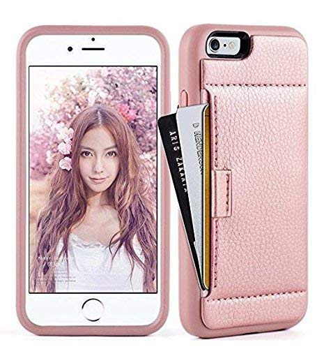 zve iphone 6 case