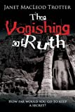 img - for The Vanishing of Ruth book / textbook / text book