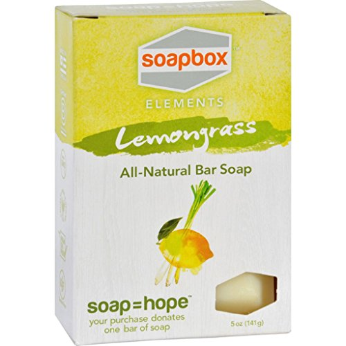 soapbox-bar-soap-elements-refresh-lemongrass-5-oz