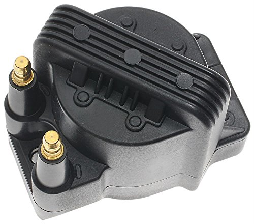 ACDelco E530C Professional Ignition Coil