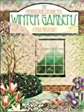 The Overlook Guide to Winter Gardens, Sonia Kinahan, 0879512350