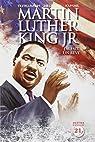 Martin Luther King : J'ai fait un rêve par Helfand