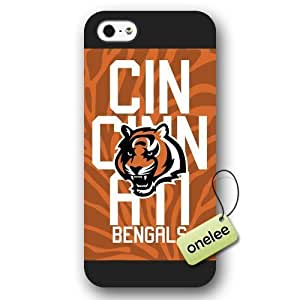 Personalized Case For HTC One M7 Cover Cell phone Skin 1483 new york giants Black by icecream design