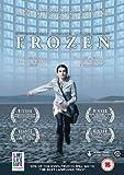 Frozen [2006] [DVD]