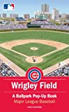 Wrigley Field, League Baseball Organisation Staff, 0789320169