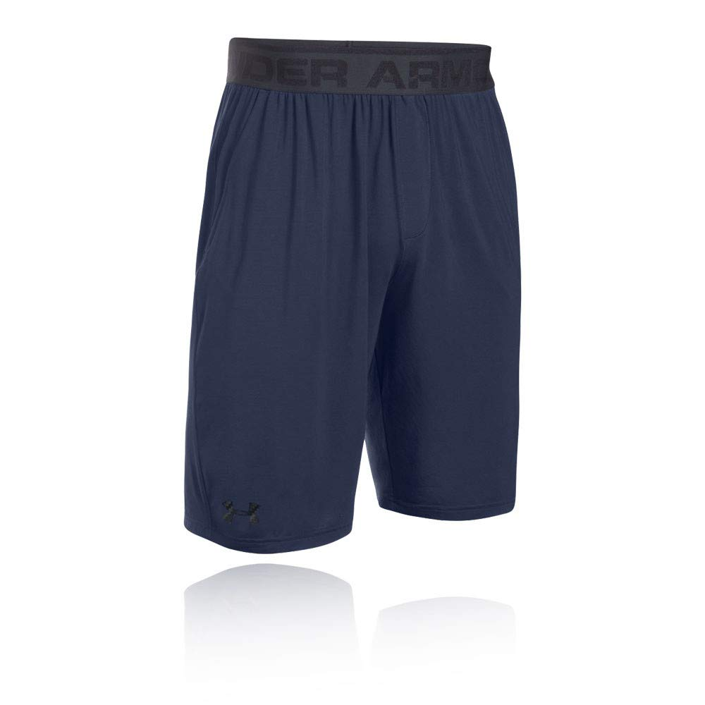 Under Armour Men's Athlete Ultra Comfort Recovery