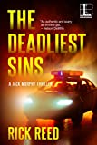 The Deadliest Sins (A Jack Murphy Thriller)