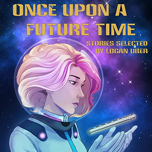 Pdf Science Fiction Once Upon a Future Time