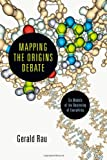 Mapping the Origins Debate: Six Models of the Beginning of Everything