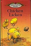 Chicken Licken, Vera Southgate, 0721406939