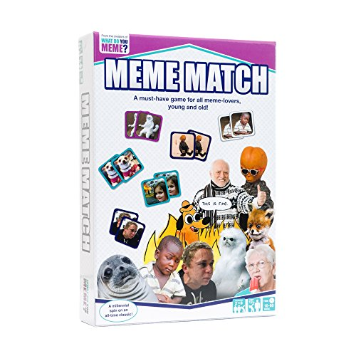 Best buy Meme Match by What Do You Meme