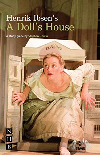Page to Stage: Ibsen's A Doll's House