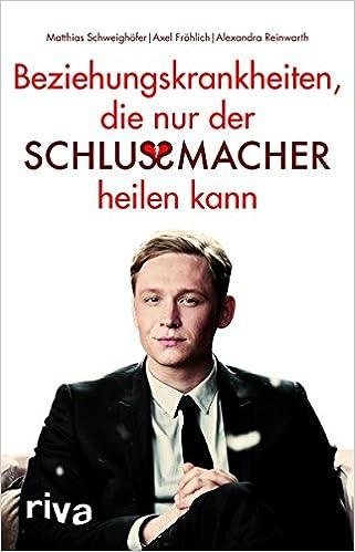 Schlussmacher ganzer film deutsch