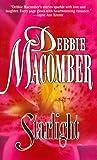Starlight, Debbie Macomber, 1551660210