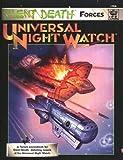 Universal Night Watch, C. Marek and B. Starr, 1558062785