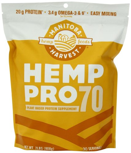 Manitoba-Harvest-Hemp-Pro-70-Protein-Supplement-32-Ounce