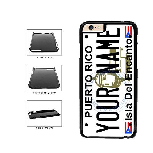 Best lifeproof iphone 6s camo skin