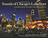 Sounds of Chicago's Lakefront, Tony Macaluso and Julia Bachrach, 0979789265