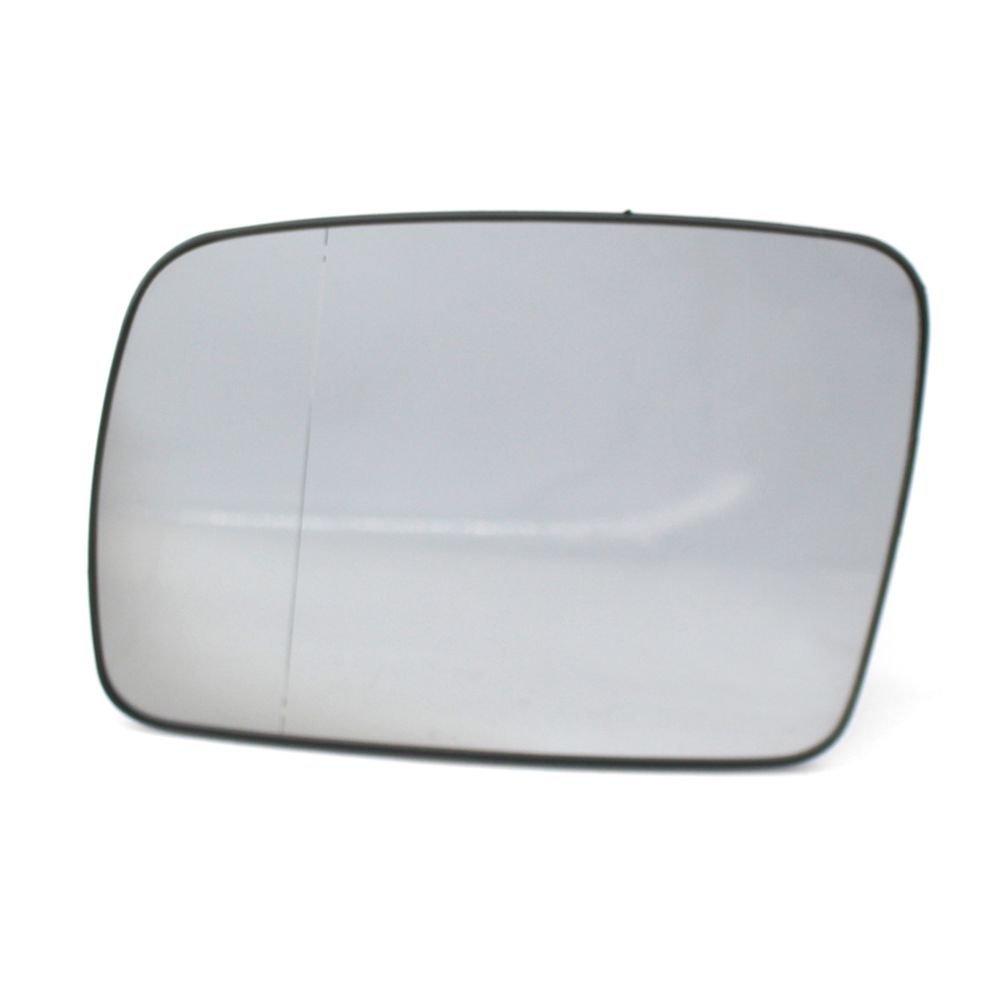 SODIAL Specchietto retrovisore per porta laterale lato guida per auto Range Rover Sport Vogue 156961