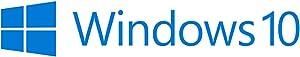 Microsoft Windows Home 10 - Sistema Operativo, 32 bits, DSP, 1pk, Español