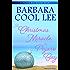 A Christmas Miracle in Pajaro Bay (Pajaro Bay Series)