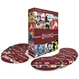 Definitive Ealing Studios Collection [DVD] (PG)