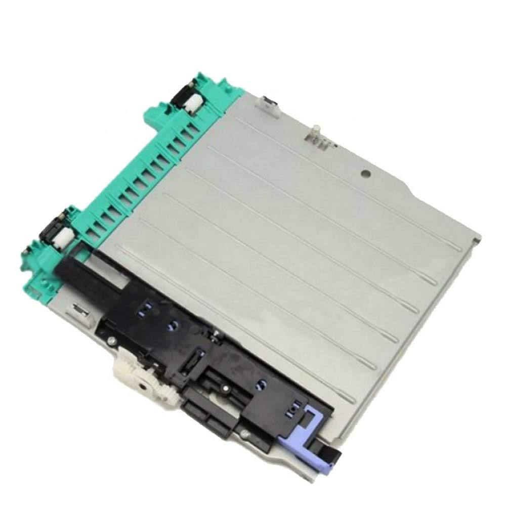 40X8275 40X5380 for Dell Printer 2230D 2330D 2350D 3330D Complete Duplex Unit Assembly Refurbished by China Supplier