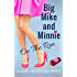 On the Run (Big Mike and Minnie Book 1)