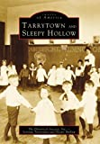 Tarrytown and Sleepy Hollow, Historical Society Inc, 0738557803