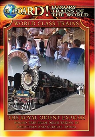 luxury-trains-of-the-world-royal-orient-express