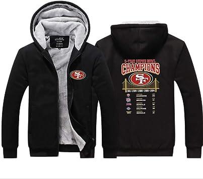 メンズパーカーフルジップベルベットチャンピオンは、冬に適し厚手のフード付きセーターコートフリースパーカーを、印刷します