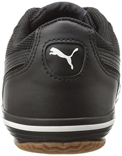 Puma Men's Astro Sala Soccer Shoe Puma Black-puma Black low shipping outlet pick a best cheap 2014 newest discount many kinds of mnatml