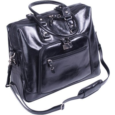 irvington-bowler-vintage-laptop-zipper-tote-bag-color-black