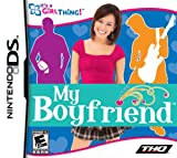 Thq Friends Ds