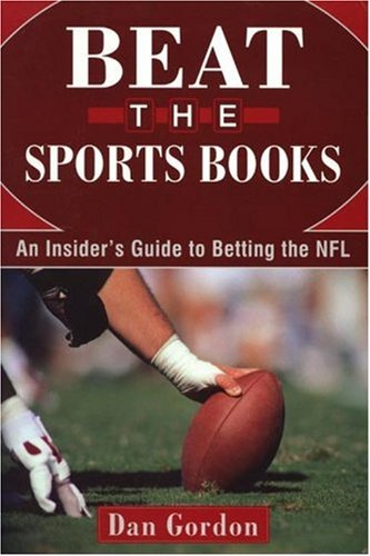 Nfl sports betting for dummies canadian sports betting
