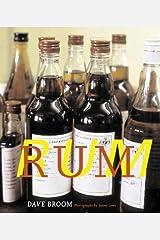 Rum Hardcover