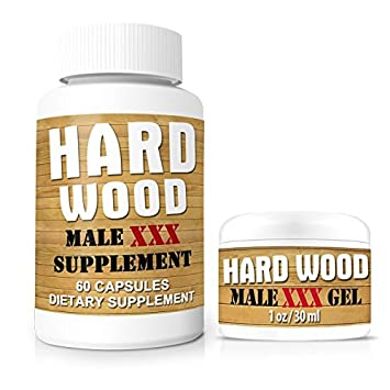 Natural Penis Growth Pills