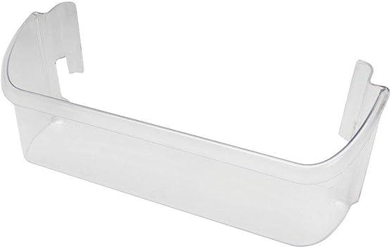 Frigidaire LGHS2667KE0 Frigidaire FRS26H7CQ4 Refrigerator Frigidaire LFUS2613LP3 Compatible Bottom Door Bin for Part Number PS429725