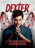 Dexter: The Complete Sixth Season / Saison 6 (Sous-titres français)