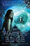 img - for At Water's Edge: An Epic Fantasy (Last Elentrice) book / textbook / text book