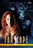 Farscape: Season 4, Collection 2 (Starburst Edition vol.11)
