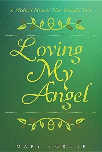 LOVING MY ANGEL