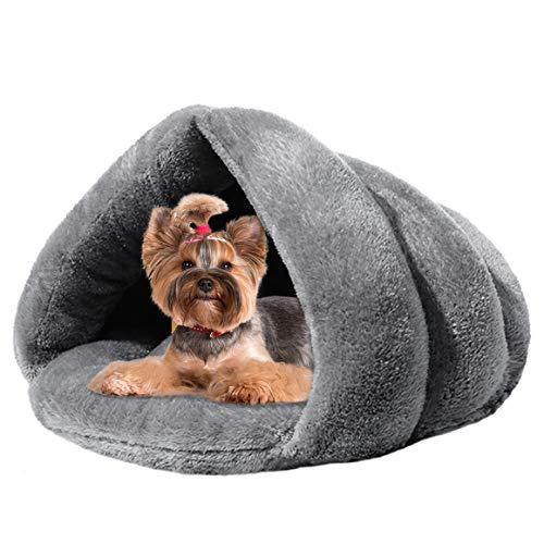 Dog Cooling Mat Pet Cooling Pad for Dog Cat Cooling Dog Mat Cooling Car Seat Cushion Summer Ice Silk Dog Cooling Bed…