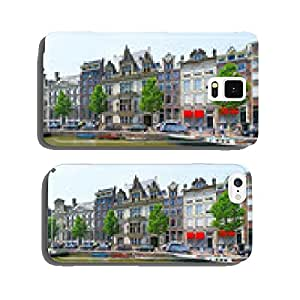 The houses cell phone cover case iPhone6 Plus