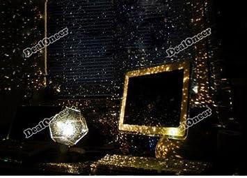 Amazon.com: Levanabuy láser Scientific Cosmos luz de la ...