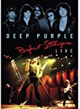 Deep Purple - Perfect Strangers Live