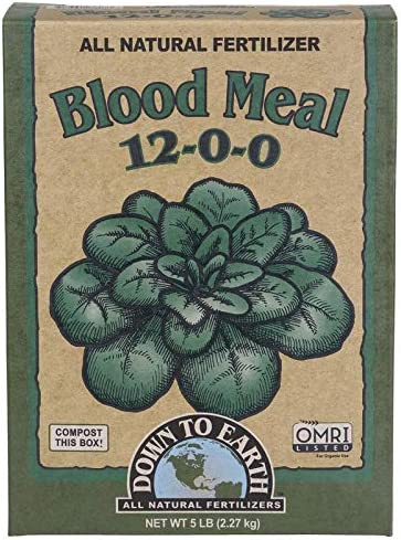 down-to -earth-blood-meal-fertilizer-mix-12-0-0