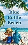 Blue Bottle Beach